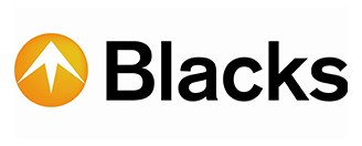 Blacks_Logo (1)