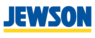 Jewson-logo (1)